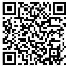 微信图片_20201013114816.jpg